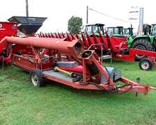 Extractora 2330 Mainero Usada Reparada