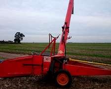 Extractora Altina Bc 120