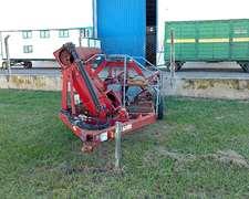 Extractora De Granos Mainero Mod. 2330