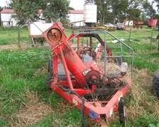 Vendo Estractora Mainero M2330 Año 2008