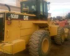 Id.279-pala Caterpillar 950 F