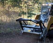 Triturador Forestal Fae Dml/ssl-150
