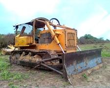 Vendo Pto Allis Chalmers Hd-21 Serie B Tipo Catd-9