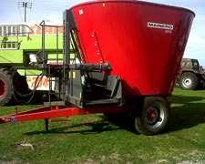 Mixer Vertical Mainero 2515 Nuevo