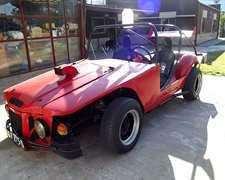 Auto Valiant 3 Reformado
