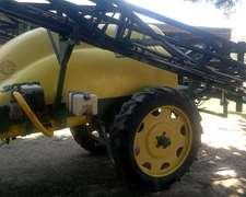 Caimán Serie A 3000 Neumático