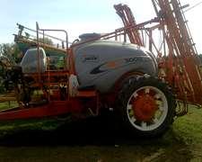 Jacto Advance 3000 09 - Hidraulico M Bueno