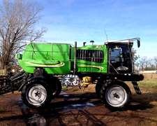 Metalfor 3200 - Mod: 2009