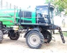 Metalfor 3200 - Mod. 2010
