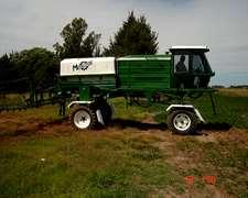 Metalfor Fm 2500 Modelo 97