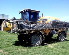 Map 3500-06-corte X Secc Auto- Financiación