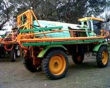 Praba Ar 3000 Mod 2008