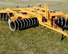 Rastras Desencontradas Gaw 5900 - 70/75kg