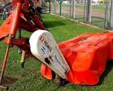Segadora Tres Puntos Lateral Yomel Moscato 2000