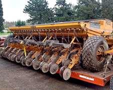 Agrometal Gx 3 21 A 21 Cm, Sin Carro
