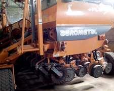 Agrometal Mxy De 46 A 21 Cm Año 2008- Muy Buena
