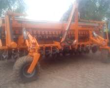 Agrometal Tx Mega 16-35