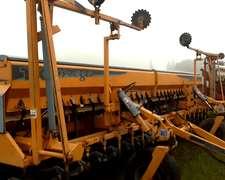 Agrometal Tx Mega 20/42cms Fertilizacion En Línea
