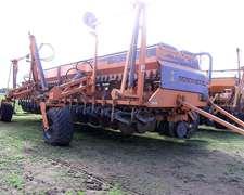 Agrometal Tx Mega 22 A 35 2008