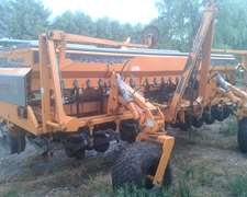 Agrometal Tx Mega De 11 A 52