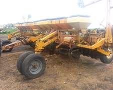 Agrometal Tx2 12 A 52.5 Y 14 A 42 En Buen Estado $200000.-