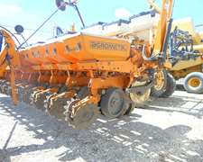 Agrometal Tx3 16 52