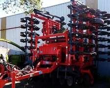 Apache 18000 43 Lineas A 20 Reparada A 0km. Oportunidad