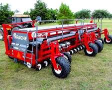 Apache 27000 A 40 Cm. Cignoli Hnos