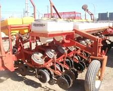 Apache De 12 L A 52 Cm Doble Fertilización