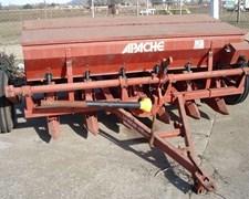 Apache Inter