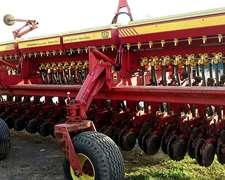 Bertini 3200 33 A 21 Reparada