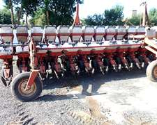 Crucianelli De 12 A 52 C/fertilizacion Simple