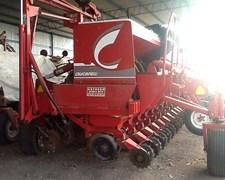 Crucianelli Gringa V De 24 A 52 Monitor/ Fert.