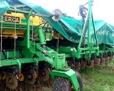 Erca - 14 A 52 - Doble Fertilización