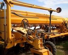 Fabimag 18/52 Doble Fertilización Año 2007