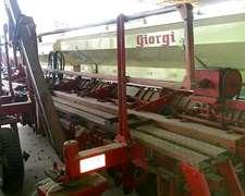 Giorgi G 6000 12 Lineas Plazo 10 Meses