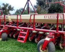 Giorgi Precisa 8000 18-52 D.fertilizacion