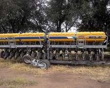 Pla Agp2716 Neumatica 16 A 52 Doble Fertilización