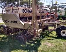 Schiarre 26 A 17.5 Sd 950 Plus