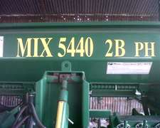 Sembradora Pierobon Mix 2b 5440 (34)