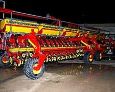 Sembradoras Nuevas Super Walter W630,w650,autotraile Y W1770