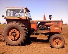 - Tractor Fhar 85