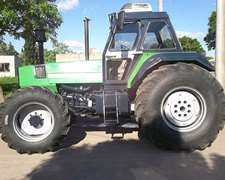 Deutz Ax 4.170 Doble Traccion