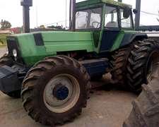Deutz Ax 4.190 Año 1995