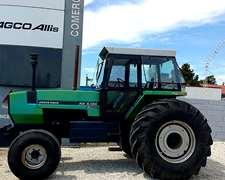 Deutz Fahr Ax 4.120 Sincron - Año 1993
