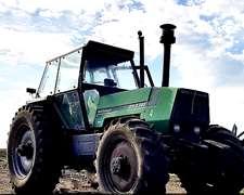 Deutz Farh 4140 Mod 94 Hp140 D/tracción-toma De Fuerza Indep
