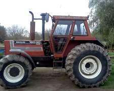 Fiat 160/90 4x4 - Muy Bueno