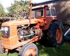 Fiat 60 Motor Perkin 6