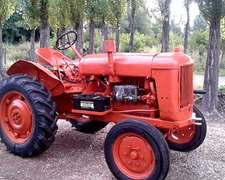 Fiat Someca 45 Cel:0346815531852