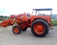 Fiat Someca Superson 55